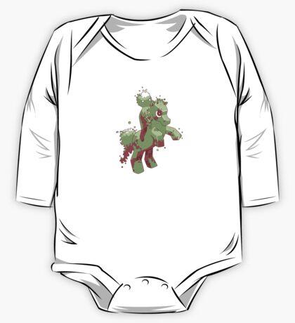 MLA - Pestilence Kids Clothes