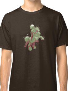 MLA - Pestilence Classic T-Shirt