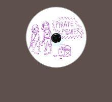 Pirate power - Life is Strange Unisex T-Shirt