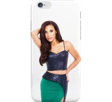 NayaR for Cosmo iPhone Case/Skin