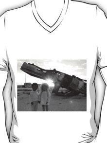 Freinds T-Shirt