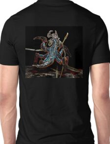 Neone groove broodmother Unisex T-Shirt