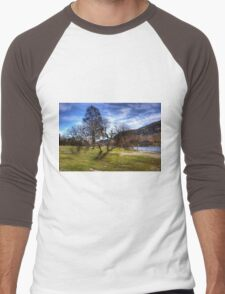 Gnarled Tree at Glenridding T-Shirt