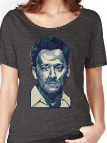 Ben Linus II Women's Relaxed Fit T-Shirt