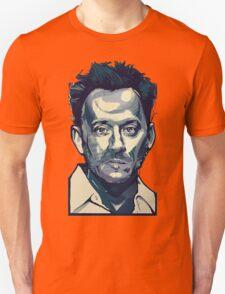 Ben Linus II T-Shirt