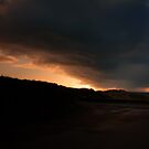THE NEVER ENDING STORMS by leonie7