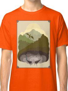Tamriel Classic T-Shirt