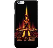 EMMETRON (Awesome Variant) iPhone Case/Skin