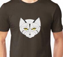 Egyptian Cat Unisex T-Shirt