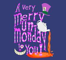 Un-Monday! Unisex T-Shirt