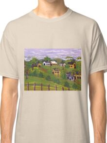 Our Community  Classic T-Shirt