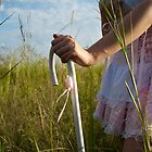 Little Bo-Peep by Iconphotos