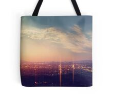 Things will be great Tote Bag