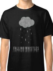 Falling Whistles Classic T-Shirt