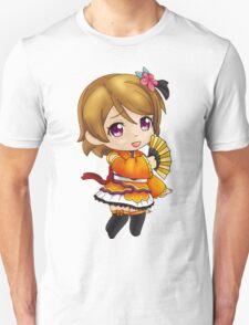 Hanayo - Angelic Angel chibi edit. 2 T-Shirt