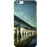 Bridges iPhone Case/Skin