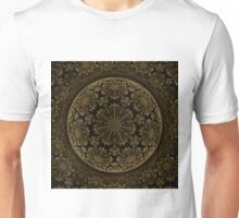 Titan IV Unisex T-Shirt
