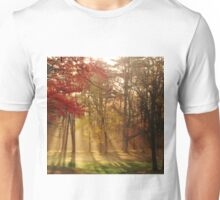 Sun Showers T-Shirt