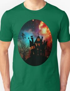 Witch House T-Shirt
