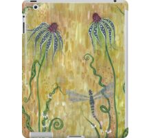 Dragonfly Safari iPad Case/Skin