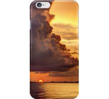 Beautiful Glow iPhone Case/Skin