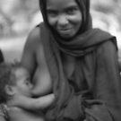 Zaina, Illela, Republic of Niger by Valarie Napawanetz