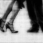 Tango II by andreisky