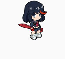 Kill La Kill - Ryuko T-Shirt