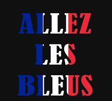 Allez Les Bleus! Unisex T-Shirt