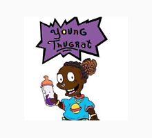 young thugrat T-Shirt