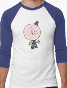 Regular Show - Pops Men's Baseball ¾ T-Shirt