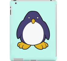 Little Penguin iPad Case/Skin