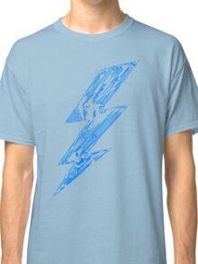 THUNDER FLASH Classic T-Shirt