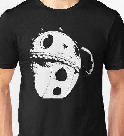Teddie - Persona Unisex T-Shirt