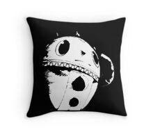 Teddie - Persona Throw Pillow