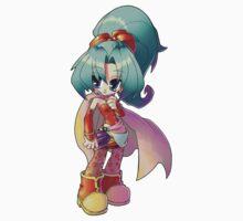 Final Fantasy VI - Terra One Piece - Short Sleeve