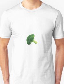 Broccoli. Unisex T-Shirt