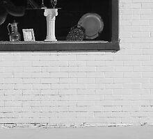 window shopping by william marzulla