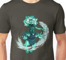 Malachite - Gem Glow Unisex T-Shirt