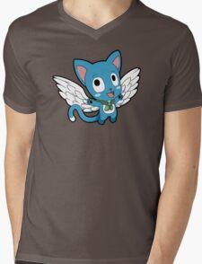 Fairy Tail - Happy T-Shirt