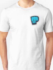 PEWDIEPIE FULL: CHEST T-Shirt