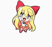 Sailor Moon - Sailor Venus T-Shirt
