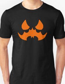 Scarecrow's Bat-Signal Unisex T-Shirt