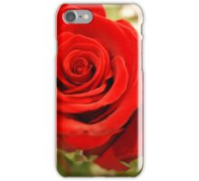 The Rose Must Have Cell Cover If you like, please purchase, try a cell phone cover thanks iPhone Case/Skin