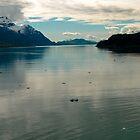Alaska by farcaphoto
