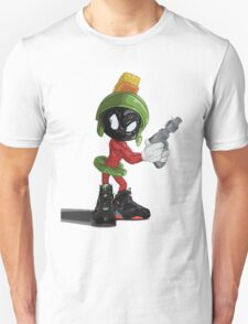 Marvin the Martian T-Shirt