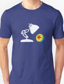 Luxo Jr T-Shirt