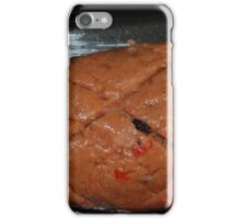 Barbados Coconut Bread - Ready The Magic Oven  If you like, please purchase, try a cell phone cover thanks iPhone Case/Skin