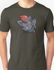 Pokemon - Zorua T-Shirt