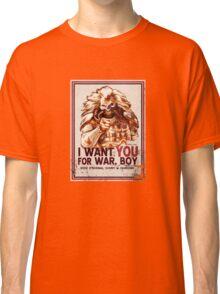 Mad Classic T-Shirt